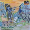 Shashika Mooruth [Sacidevi dasi]: Sweet Chant