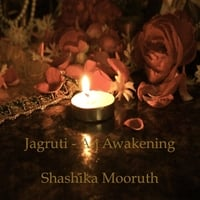 Shashika Mooruth | Jagruti: An Awakening (A Prayer for World Peace)