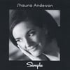 Shauna Antoniuc Anderson: Simple
