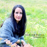 Shauna Burns | Scarborough Fair