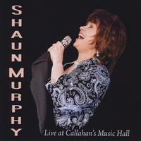 Shaun Murphy | Live At Callahan's Music Hall