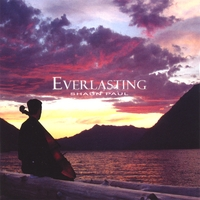 Shaun Paul | Everlasting