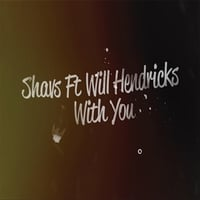 Shavs | With You