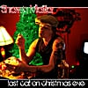 shawn mafia: last call on christmas eve
