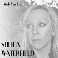 Sheila Waterfield | I Wish You Love