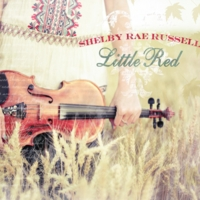 Shelby Rae Russell | Little Red