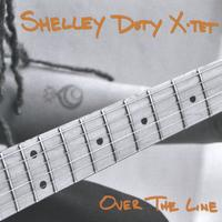 Shelley Doty X-tet | Over The Line