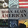 Shelley Laine: Born Again American