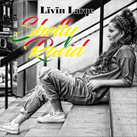 Shelly Ravid | Livin Large