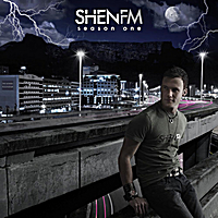 Shenfm | Season One