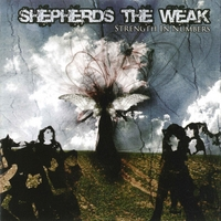 Shepherds the Weak | Strength in Numbers