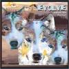 Sheri Grant: Evolve