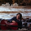 SHERILL ROBERTS: Mello Cello