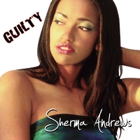 Sherma Andrews | Guilty