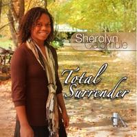 Sherolyn Galomule: Total Surrender