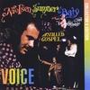 Sherrill Nielsen & Voice: Distilled Gospel