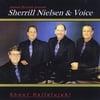 Sherrill Nielsen & Voice: Shout Hallelujah