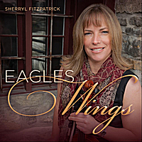 Sherryl Fitzpatrick | Eagles Wings