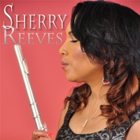 Sherry Reeves | Sherry Reeves
