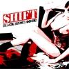 Shift: Issues & Addictions