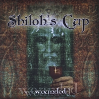 Shiloh's Cup | Wounded