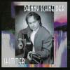 DANNY SCHNEIDER: Shimmer