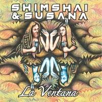 Shimshai & Susana: La Ventana