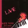 Shir Nash: Jazz and Rock