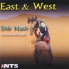 Shir Nash: East and West