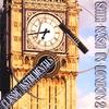 Shir Nash: Shir Nash in London II