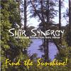 Shir Synergy: Find the Sunshine!