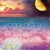 Shivadasi: Yoga Nidra With Shivadasi