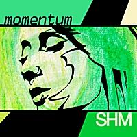S H M: Momentum