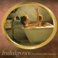 Shockey | Indulgence - The Ultimate Bath Experience