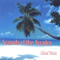 Shockey | Sounds of the Tropics