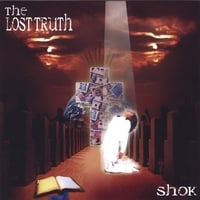 Shok | The Lost Truth