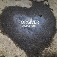 Shoplifters | Forgiver