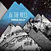 Shred Kelly: In the Hills