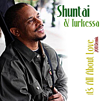 ShunTai | It's All About Love (Remixed)