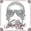 Shun Ward: Prelude to Shun Ward City