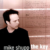 Mike Shupp | The Key