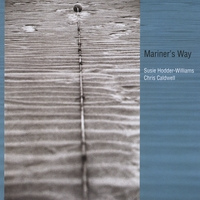 Susie Hodder-Williams & Chris Caldwell | Mariner's Way