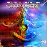 Shyam Sunder the Maestro of Chakra Meditation | Holistic