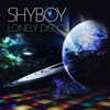 Shyboy: Lonely Disco - EP
