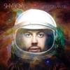 Shyboy: Water On Mars