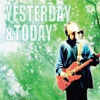 Shyonen: Yesterday & Today