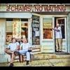 Siamese Cousins: 2 Chairs, No Waiting