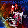 Siberian Heat: Mystic Time