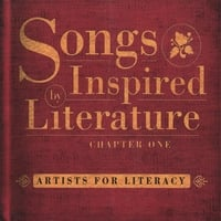 Various Artists | Songs Inspired By Literature - Chapter One