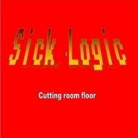 Sick Logic | Cutting Room Floor | CD Baby Music Store